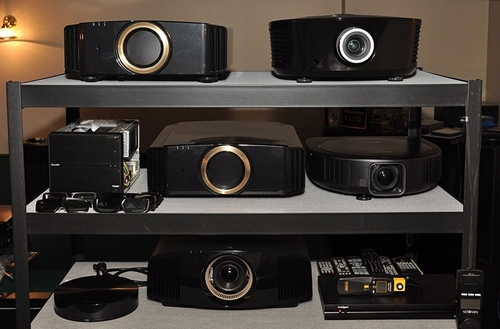 tower-of-projectors.jpg